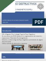 Presentación Fuga de flujo Magnetico final.pdf