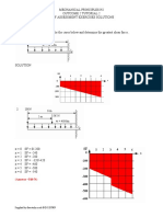 out2saet2.pdf