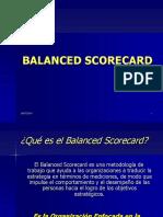 14 Balance Scorecard 4