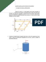 Taller preparativo primer parcial resistencia de materiales.docx