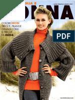 I lavori femminili di Mani di fata - Donna -Speciale Maglia 8 N.16 ottobre 2008.pdf