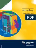 Fresenius-Applix-Smart-User-Manual.pdf