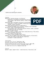 cv-daniel-martins.pdf