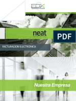 EDX-PRESENTACION CLIENTES (1).pdf
