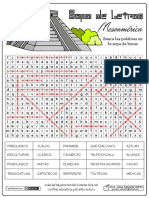 01-Mesoamerica-sopa-de-letras-Solución.pdf