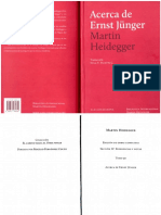 Martin Heidegger - Acerca de Ernst Jünger-El Hilo de Ariadna (2014).pdf