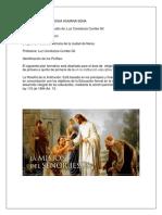 Actividad 3 Pedagogia Humana Sena - Copia