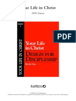 Design+for+Discipleship.pdf
