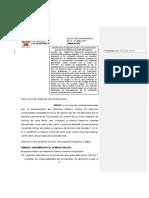 R.N. 2804 2017 Lima Norte Legis.pe