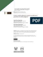 Gestion_contable_ambiental_en_empresas_m.pdf