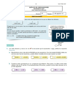 Guía-Matemática-N°29_4°_2º-sem-2017-INECUACIONES (2).pdf