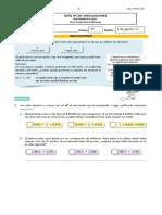 Guía-Matemática-N°29_4°_2º-sem-2017-INECUACIONES.pdf
