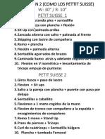 HIIT DE 2 EN 2.docx