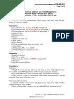 AACC 28-40.pdf