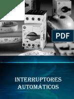Instalacioneselctricas Interruptorautomtico 121015211028 Phpapp02