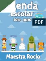 Agenda Toy Story.pdf'