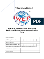 AC-0025 Practical Assessor and Instructor Additional Primary Centre Application Form.pdf