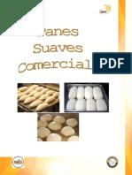 Panes Suaves Comerciales (2) (1)