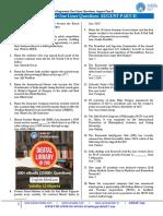 AUGUST_PART_II_in_eng.pdf