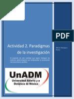 FI_U1_A2_HEPF_paradigmas.