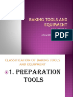 BAKING TOOLS AND EQUIPMENT.pptx