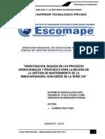 TESIS-2018 MINICARGADORR.pdf