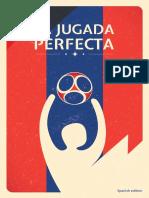 Br JugadaPerfecta