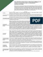 Requisitos_edificación_2018