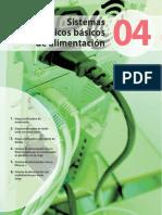 SISTEMA DE FUENTES DE ALIMENTACION BASICO.pdf