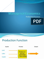BRAC Production Function.pptx