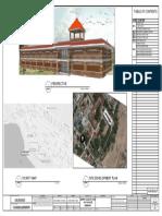 Elevator-Copy-AS-M1.pdf