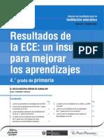 InformeIE_ECE 2018_0791582_0.pdf