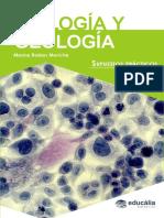Muestra Supuestos Byg PDF