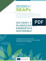 50000and1-SEAPs_Booklet-A5_ES.pdf
