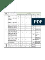 documentos-proveedores-salud-ecopetrol.pdf