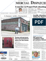 Commercial Dispatch eEdition 7-24-19