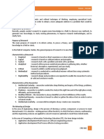 Capstone Guidelines and Format.docx