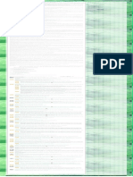 bookkeeping nciii reviewer.pdf