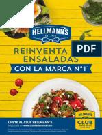 Recetario verano Hellmann's.pdf