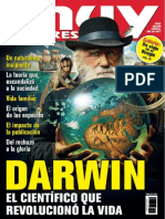 Darwin (Muy Interesante)