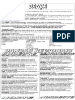 Danasregionais 120804081334 Phpapp02 (1)