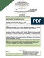 Secuencia Didactica Miguel Ayala