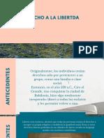 derecho a la libertda (1).pdf