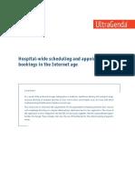 Strategy Paper ENG UltraGenda