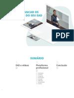eBook-Como