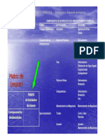 EIA_3_IdEvImpt.pdf