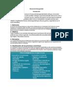 Manual de Bioseguridad Reparado