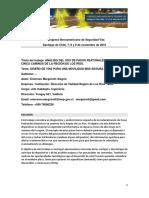 Emerson Marguirott -2016.08.31 CISEV - TEMA_Pasos Peatonales Dinamicos - E.marguirott (Formato)