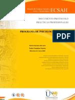 2 Protocolo de práctica profesional escenario 2.docx