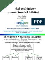 Caudal-ecológico-y-Simulación-del-hábitat.docx